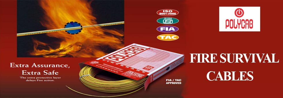 Arihant Cables Authorised Distributors Of Polycab Wires
